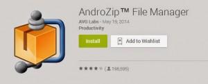 buka-file-RAR-ZIP-android-androzip-app