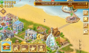 paradise island android apk download mediafire free downlaods