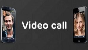 9 Aplikasi Video Call Terbaik di HP Android