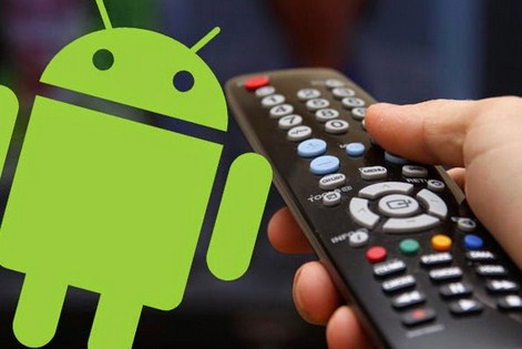 Aplikasi Remote TV Terbaik