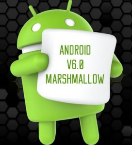 Kelebihan dari Fitur Terbaru Android Marshmallow v6.0