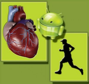 5 Aplikasi Android untuk Olahraga Terbaik dan Terpopuler