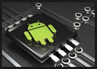 Aplikasi Untuk Menghemat Memori Internal di HP Android
