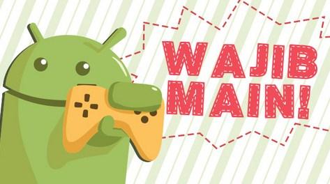 Game Teka Teki Android yang Seru dan Tidak Membosankan