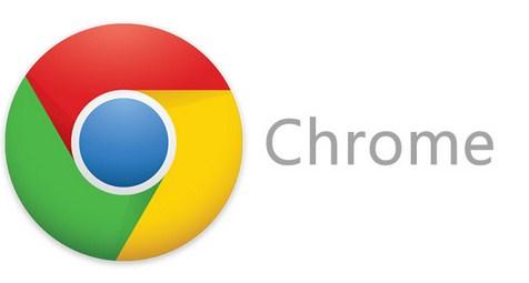 cara mempercepat kinerja google chrome 1