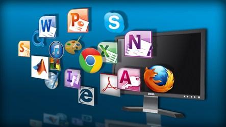 Aplikasi Wajib yang Harus Diinstall di Komputer atau Laptop