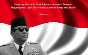 dp bb soekarno