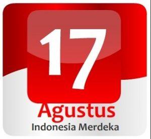 indonesia merdeka