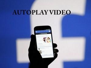menonaktifkan-autoplay-video