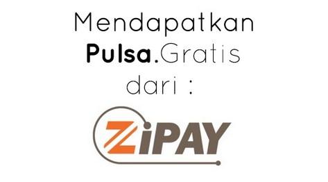 pulsa-gratis-dari-aplikasi-zipay