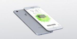 kelebihan-fitur-terbaru-dari-iphone-7-yang-tidak-ada-sebelumnya