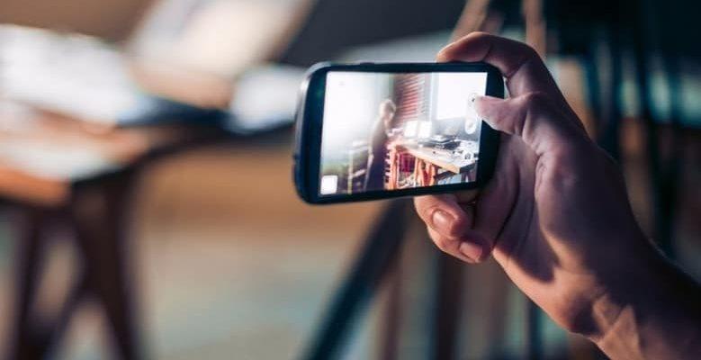 Aplikasi Video Bokeh Terbaik di Android