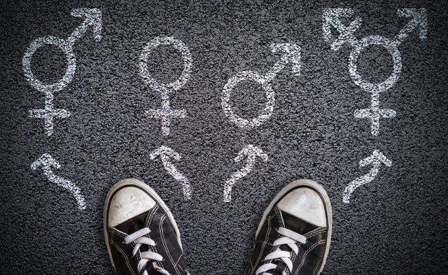 Perbedaan Aseksual dan Aromantik