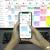 Zenwel, Aplikasi Kasir Berbasis O2O untuk Sistem Reservasi Online
